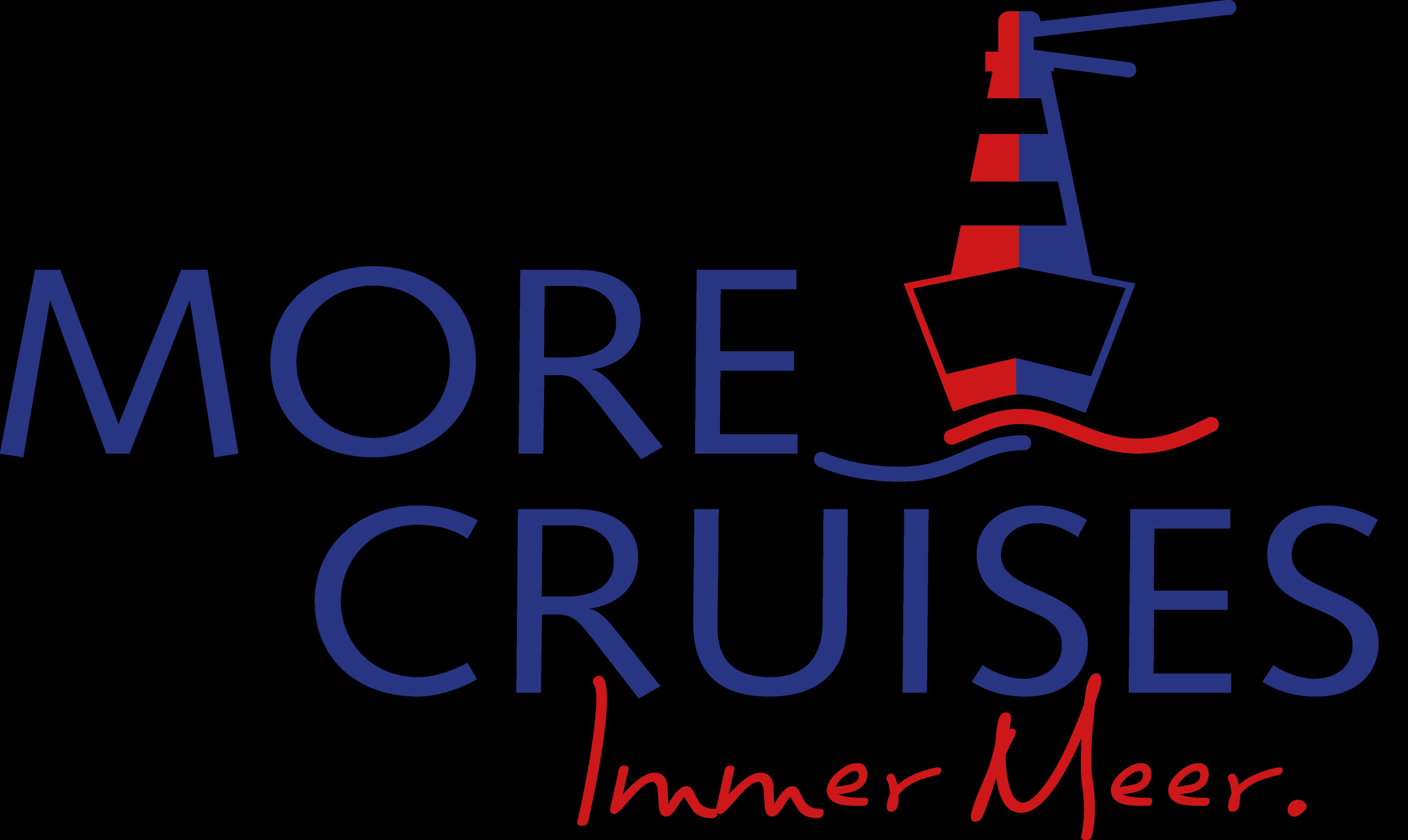Schermbecker Reisebüro | MORECRUISES GmbH