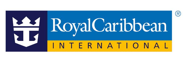 RoyalCaribbon